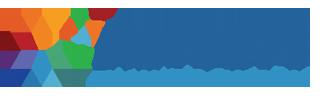 REFLETS Logo
