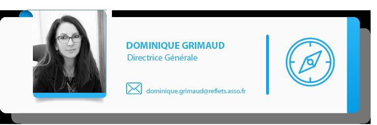 R_dominique