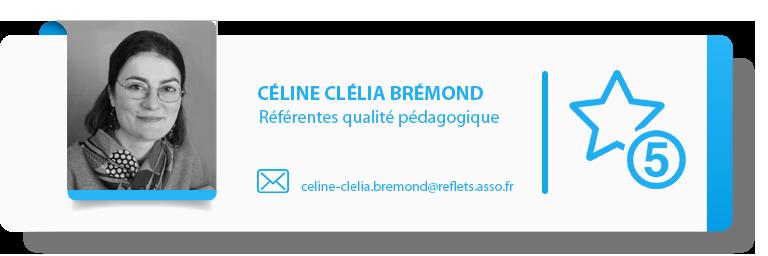 r_celine2