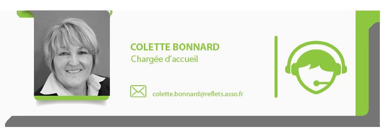 r_collette