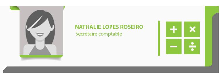 r_nathalie