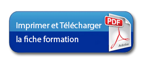 telecharger2