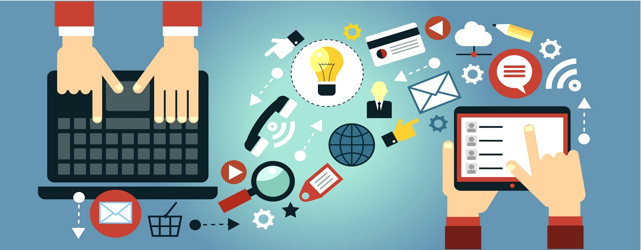 Ateliers thématiques des lieux d'innovation et de médiation numérique